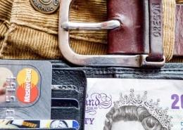 money belt, money stash travel
