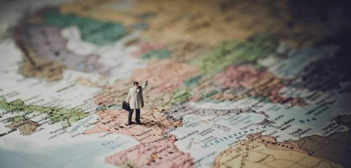 checkliste geschäftsreise, packliste geschäftsreise