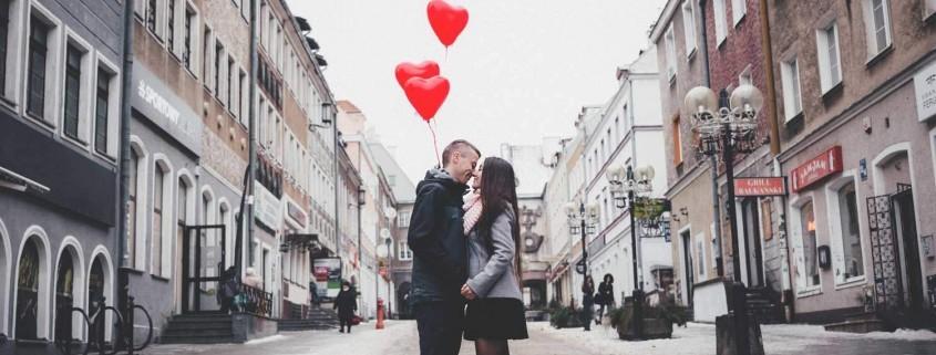 Honeymoon Packing List, checklist for honey moon