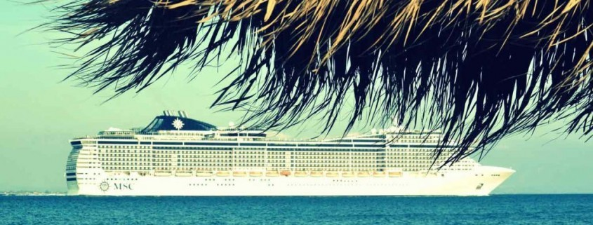 packing list for a cruise, what to take on a cruise